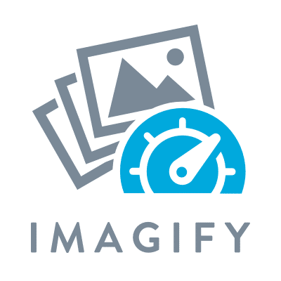 imagify logo