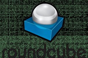 roundcube mail