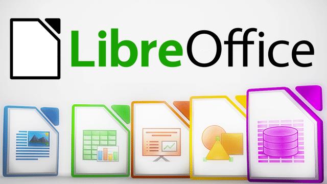 correcteur d'orthographe dans LibreOffice